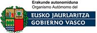 Logo EJGV